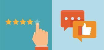 Comment analyser en temps réel les avis de vos clients ?