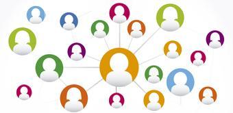 Comment recruter, animer et gérer une communauté de clients online ?