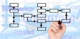 Comment assurer la conformité de son activité avec les conditions de l'Autorisation REACH ?