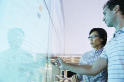 Gestion des Ressources Humaines : passer de l'analyse à l'action grâce à la data science et au machine learning