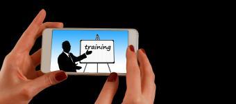 Réussir son parcours de formation digitale en 5 étapes