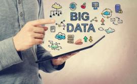 Ciblage big data : disruption techno pour identifier et cibler les entreprises innovantes