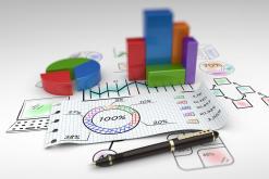 Processus budgétaires et Reporting de gestion : Comment transformer un problème en instrument de pilotage efficace