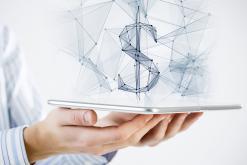 10 conseils pour une Finance collaborative numérique, actrice de la croissance de l'entreprise !