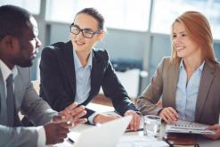 Les entretiens professionnels : une étape obligatoire dans le processus de recrutement