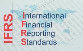 Consolidation statutaire IFRS – CRC : Comment réduire vos délais de clôture ?