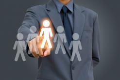Comment faire du recrutement un avantage compétitif ?