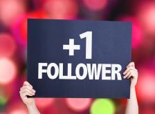 Twitter: Comment utiliser Twitter Ads pour promouvoir son business