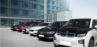 Les 7 étapes d'un audit de flotte de véhicules
