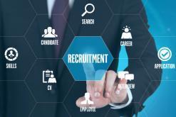 Oxatis recrute : Rejoignez l'équipe d'experts e-Commerce Oxatis !