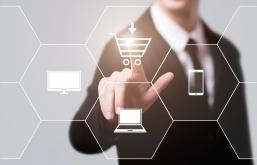 Marketplaces VS Seo : faut-il avoir peur des places de marché pour son référencement naturel ?