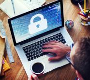Règlement européen relatif aux données personnelles : décryptage et conseils pour se préparer