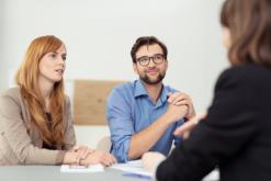 5 astuces pour que la formation professionnelle ne soit plus un casse-tête