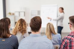 Directeur Commercial : Découvrez comment un nouveau format de formation peut booster vos ventes