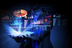 Dataviz : les bonnes pratiques de la visualisation des données !