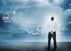 5 étapes pour doubler vos performances BtoB avec le plan Smart Marketing !