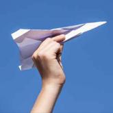 Calculer le ROI de votre projet de traitement des factures