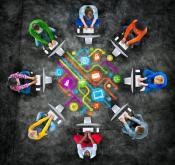 5 étapes clés pour augmenter de 20% vos leads et vos revenus par an