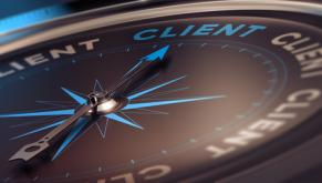 E-marchands: comment faire du paiement un facteur clé de votre relation client?