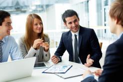 Employabilité, mobilité, performance : apprenez à gérer vos talents