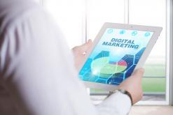 Activation des données en marketing omnicanal en France en 2016 : mythe ou réalité ?