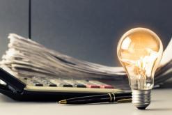 Comment financer vos projets innovants ?