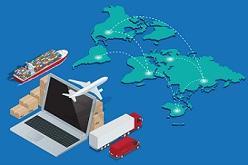 Comment développer l'activité commerciale à l'international ?