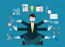 Créateur d'entreprise, quel statut social choisir ?