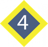 Certifiez les Infrastructures de câblage cuivre en 4 étapes : Etes vous prêt ?