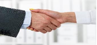 Assureurs B2B : transformez vos prospects en nouveaux clients !