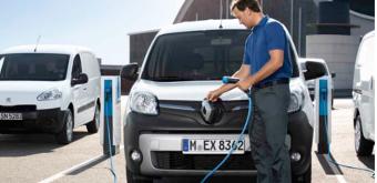 La mobilité électrique est-elle compatible avec les besoins de mon entreprise ?