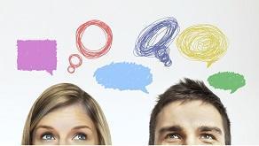 Harcèlement moral et sexuel: une méthode innovante pour réduire les risques au plus tôt
