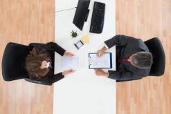Digitaliser l'entretien professionnel - Faire d'une obligation une opportunité ?