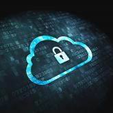 Secure Cloud : la réponse française au Patriot Act ?