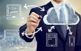 Le cloud computing, danger de sécurité ou opportunité ?