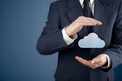 Sécurité du cloud : comment évaluer les risques ?