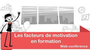 Responsable Formation : Comment motiver les collaborateurs à se former ?