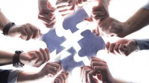 Comment remobiliser rapidement les équipes après une réorganisation ?