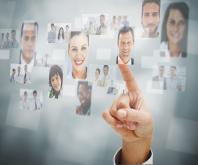 Recruter à l'heure du numérique : quelles innovations pour les RH ?