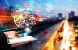 Les tendances graphique des emailings : 10 pistes a explorer