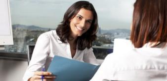 Entretiens annuels et professionnels : entre obligation légale et véritable atout pour le management