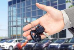 Véhicules connectés : comment réduire le coût de votre flotte automobile ?