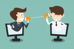 Réaliser les enquêtes de satisfaction pour votre service client