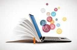 supLa digitalisation des évaluations de formation