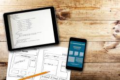 Applications mobiles B2B : à quel prix et dans quels délais ?