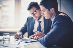 Financement participatif, quel intérêt pour ma TPE, PME?