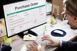 Directeurs & Responsables achats:  comment transformer vos organisations