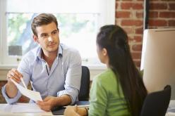 Comment valoriser ses expériences en entretien de recrutement