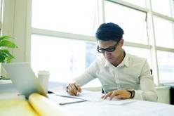 Comment savoir si la vie de Freelance est faite pour vous ?