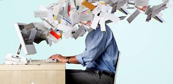 DSN, CIR, DU : comment gagner en productivité ?